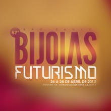bijoias_evento