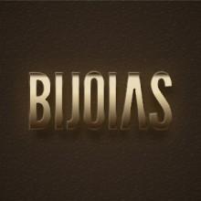 bijoias_logo