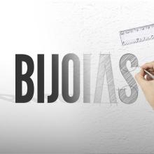 bijoias_postconstrucao_home
