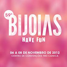 bijoias_01