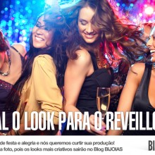 bijoias_post_reveillon (2)