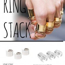 Blog - Ring Stack
