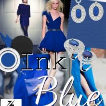 azul ink