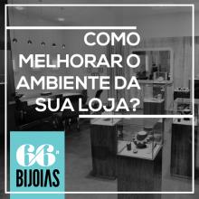 bijoia_ambienteloja