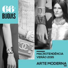 bijoia_artemoderna