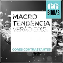 bijoia_cores_contrastantes_23jul