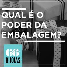 bijoia_embalagem