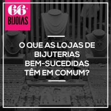 bijoia_lojas
