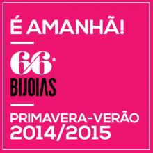 bijoia_post_éamanha