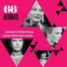 bijoia_post_umabijuteria