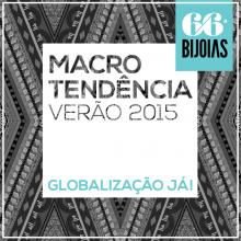 bijoias_macrotendencia