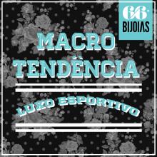 bijoias_macrotendencia_luxoesportivo
