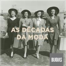 institucional_facebook_Decadasdamoda