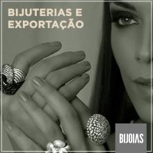 institucional_facebook_bijueexposrtação