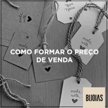 institucional_facebook_comoformapreçodevenda