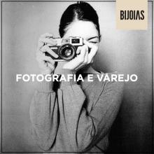 institucional_facebook_fotografiaevarejo