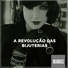 institucional_facebook_revoluçãobiju