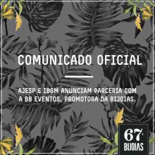 67_bijoias_comunicadooficial