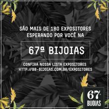 67_bijoias_confiranossalista5