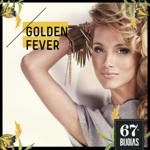 67_bijoias_golden_fever