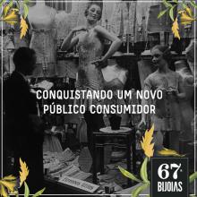 67_bijoias_publico