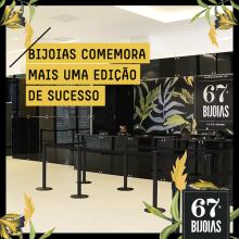 67_bijoias_pos-feira