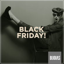 institucional_facebook_blackfriday