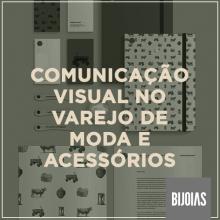 institucional_facebook_comunicaçãovisual