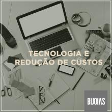 institucional_facebook_tecnologia