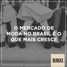 bijoia_blog_face_omercadodemoda