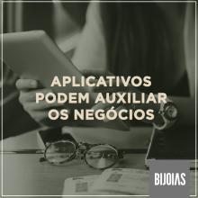 institucional_facebook_aplicativos
