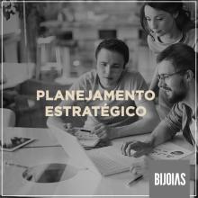 institucional_facebook_planejamentoestrategico (1)
