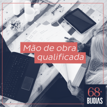 68_facebook_mãodeobra