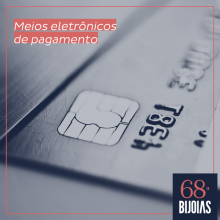 68_facebook_meioeletronicos