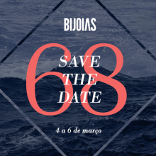 68_instagram_savethedate
