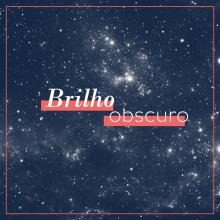 68_facebook_brilho-obscuro