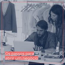 68_facebook_os-passos-para-abrir-um-negócio