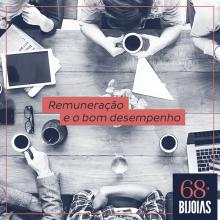 68_facebook_remuneração