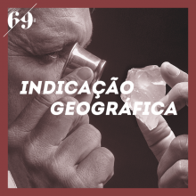 69_blog_indicacao_geografica face