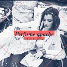 bijoia_thumb_banner_perfume-apache