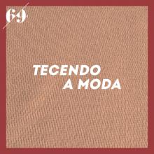 69_thumb_Tecendo-a-moda (3)
