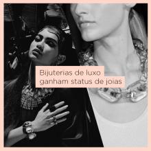 bijoias_bijoterias-de-luxo