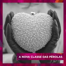 70_thumb_post_A-nova-classe-das-pérolas