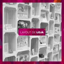 70_thumb_post_Layout-de-Loja