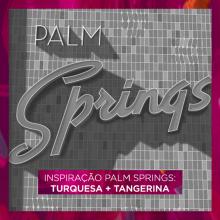 70_thumb_post_palm-springs