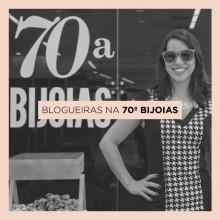 150814.BlogueirasNa70aBijoias_THUMB