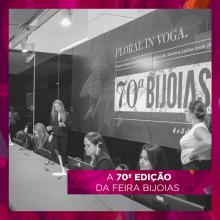 70_thumb_post_A-70ª-Edição-da-Feira-Bijoias